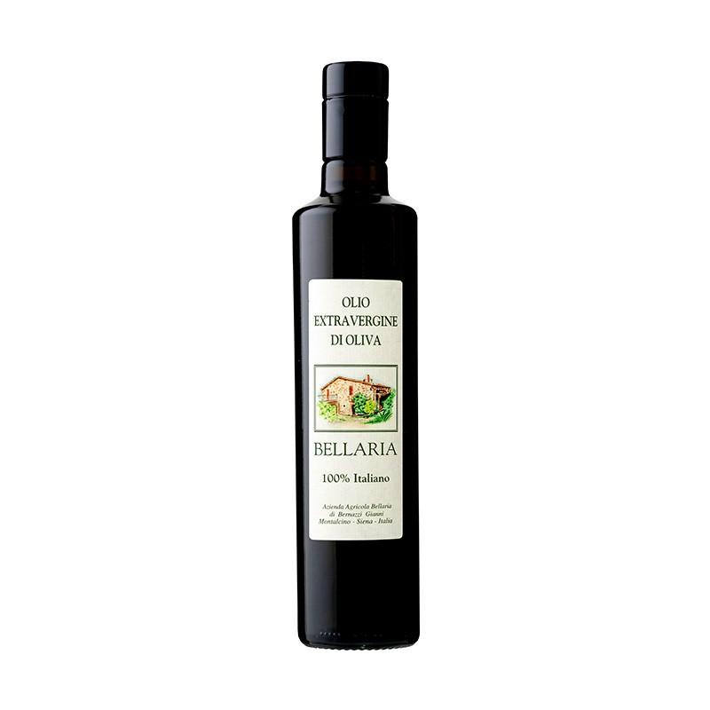 Bellaria - Olio extravergine d'oliva